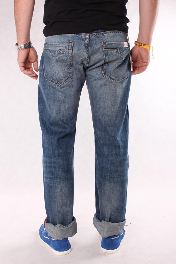 Details about Replay m955 606 308 009 Billstrong, Mens, Jeans, Clothes, Denim, Pants, show original title
